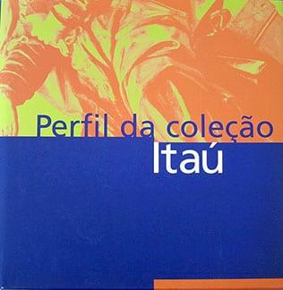 Itaú Cultural, 1998