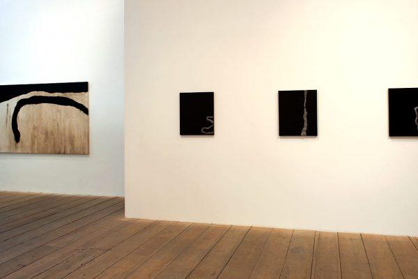 da cabra. galeria marilia razuk, 2013
