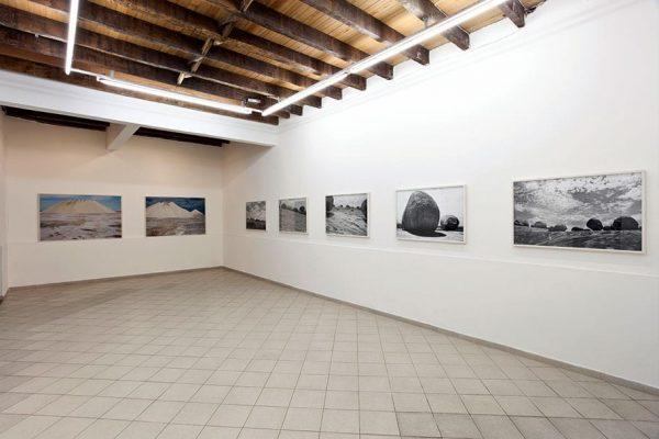 sem título | untitled, 2010